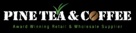 About us | Pine Tea & Coffee Sydney